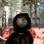 Infinity Ward Responds To Call of Duty: Modern Warfare Xbox One X Crashes