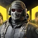 Call of Duty Mobile Racks Up Record 100 Million Downloads During Its First Week