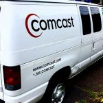 Comcast Admits It Falsely Charged Customers For Exceeding Internet Data Caps