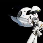 SpaceX Crew Dragon May Be Ready For Human Flights To ISS In Early 2020