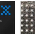 Samsung Debuts Exynos 990 7nm EUV SoC And Exynos 5G Modem Bound For Galaxy S11