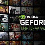 NVIDIA GeForce NOW Game Streaming For Android Live In Korea, But You Can Sideload The APK