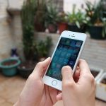 iPhone 5 Users Need To Apply This iOS Update Or Face Apple Excommunication