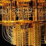 Barclays demonstrates proof-of-concept quantum clearing algorithm