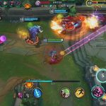 League of Legends Universe To Expand With New Games Including Wild Rift For Consoles And Mobile