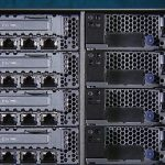 Businesses at risk as mainframe skills die out