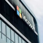 Microsoft Azure And Office 365 Authentication Bug Slams US, Users Unable To Log In