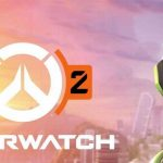 Overwatch 2 Leak Details PvE Mode And All-New Map Ahead Of BlizzCon
