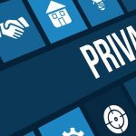 PCI DSS: Credit card data and what to expect from version 4.0