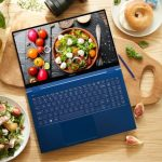 Samsung Launches Galaxy Book Flex And Ion Project Athena Laptops, Teases Lakefield Galaxy Book S