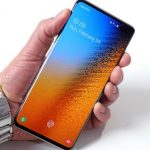 Samsung Responds To Galaxy S10 Fingerprint Reader Bug With Bandaid Fix