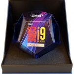 Intel Core i9-9900KS Review: The Fastest Gaming CPU Bar None