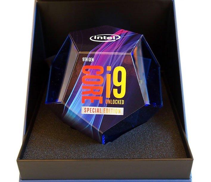 core i9 9900ks package 2