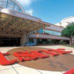TSMC Fires Back At GlobalFoundries With Countersuit Following IP Theft Allegations