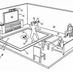 Microsoft Patent Details Vibrating VR Floor Mat For Interactive Living Room Gaming