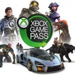 Amazon Offers Six Months Of Xbox Game Pass Ultimate For $45