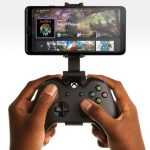 You Can Now Stream Any Xbox One Game From Your Console To An Android Device