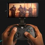Microsoft's Project xCloud Game Streaming Preview Launches In US And UK