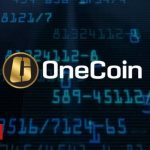 OneCoin lawyer found guilty in 'crypto-scam'