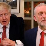 The fake video where Johnson and Corbyn appear to endorse each other