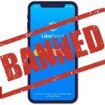 Apple throws Instagram 'stalker' app off store