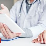 Project Nightingale: Google probed over US patient data deal