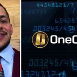 'Cryptoqueen' brother admits role in OneCoin fraud