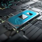Intel Tiger Lake-Y 10nm CPU Makes Early Benchmark Debut With Gen12 Xe Graphics