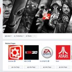 2K Games' Twitter And Facebook Accounts Were Hacked And It's Ugly