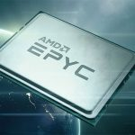 Dual AMD 64-Core EPYC 7H12 CPUs In Monster Cray Supercomputer Crushes Geekbench