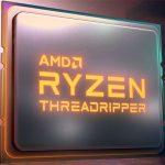 Update: AMD Announces Zen 2-Powered 32-Core Threadripper 3970X, 24-Core Threadripper 3960X