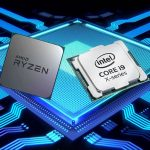 AMD 16-Core Ryzen 9 3950X Battles Core i9-10980XE 18-Core Beast In Leaked Benchmarks