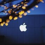 Apple's Anticipated Augmented Reality Headset Could Still Be 3 Years Away