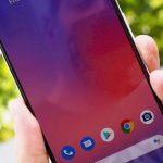 Google Closes Book On Nexus 6P Shutdown Issues As Pixel 3 Complaints Pile Up