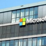 Microsoft Core Networking Team Has Your Back With Secure DNS For Windows Over HTTPS