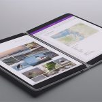 Windows 10X Win32 App Support And More Confirmed For Dual Screen Devices