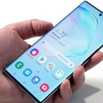 Here's How To Join The Samsung Galaxy Note 10 Android 10 Beta Program