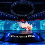 Tencent Looks To Befriend Nintendo To Boost US Gaming Market Share