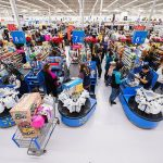 Walmart's Black Friday Deals Includes $98 40-inch Roku TV, $129 Apple Watch, And More