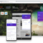 Privacy-Centric Brave Browser V1.0 Launches For Windows, Mac, Linux, Android, And iOS
