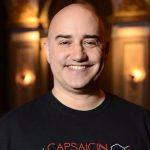 Mass Exodus From Intel Marketing As Key Execs, Carvill, Hook And Lennon Depart