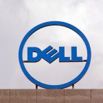 Dell slashes 2020 forecast over chip shortage fears