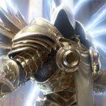 Diablo 4 Leaks Claim Game Pays Homage To Classic Diablo 2