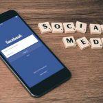 Facebook Admits Numerous Devs Had Improper Access User Data In Groups