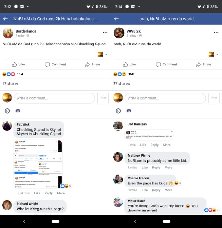 facebook 2k games hack 4
