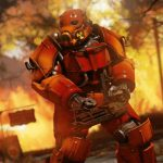 Fallout 76 Interactive Map Maker Banned For Allegedly Reporting A Bug