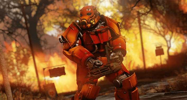 fallout76 orange
