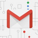 Google's G Suite Debuts Gmail Dynamic Email Support For Android And iOS