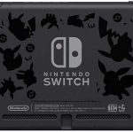 Black Friday Deals 2019 Hit Early For Nintendo Switch Gamers