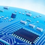 NVMe-over-TCP brings super-fast flash over standard IP networks